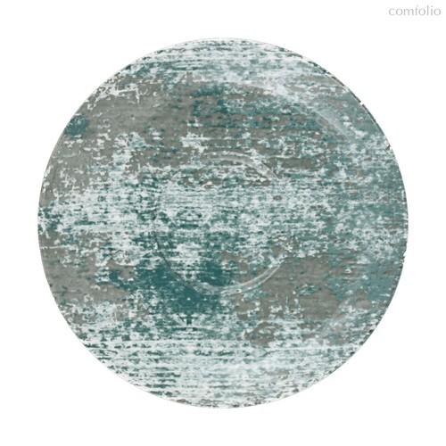 Блюдце круглое 12 см, для арт.6755258A000000, Smart, Nordic, - Bauscher