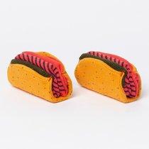 Носки Taco - DOIY