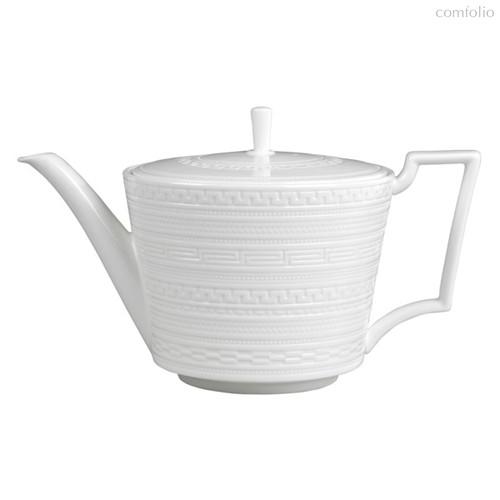 Чайник Wedgwood Инталия 1л - Wedgwood