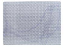 Доска стекляная Кит 40х30см, - Creative Tops