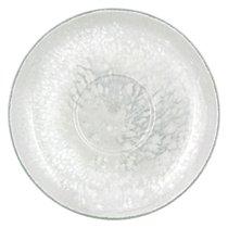 Блюдце круглое 15 см, для арт.675 5268A/5275A/5285A/5679A, Smart, Salt - Bauscher