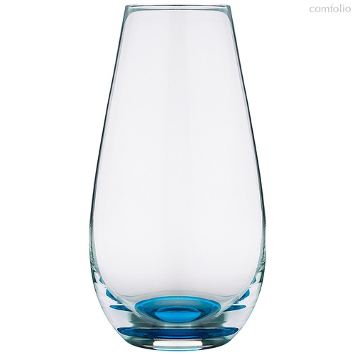 ВАЗА GINA ВЫСОТА 24,5 см - Crystalex