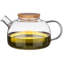 Чайник Заварочный 800Мл - Dalian