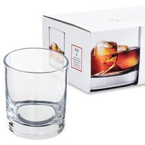 Сиде набор стаканов 42884в 6пр 310мл - Pasabahce