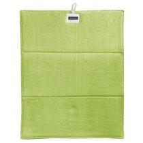 Подложка для просушивания посуды 45х60см (зеленый) - Harman