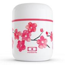 Контейнер для горячего MB Capsule blossom - Monbento