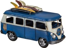Фигурка Автобус 20,5x8x12 см - Polite Crafts&Gifts