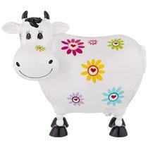 Копилка Корова 21x11 см Высота 19 см - Fujian Casa Bonita
