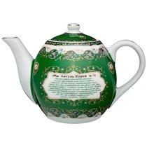 Заварочный Чайник Сура, 600 мл. - Jinding