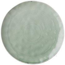 Тарелка Обеденная Concept 26,5 См Мятный, цвет мятный, 26.5 см - Lianjun Ceramics