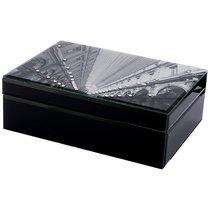 Шкатулка 25x18x8,5 см - Dalian