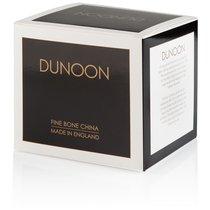 """Коробка подарочная Dunoon """"Универсальная"""" - Dunoon"""