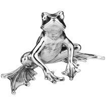Статуэтка Лягушка 26x13x15 см - Lefard