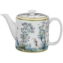 Заварочный чайник 750 мл - Hangzhou Jinding