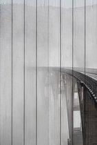 Туман 60х90 см, 60x90 см - Dom Korleone