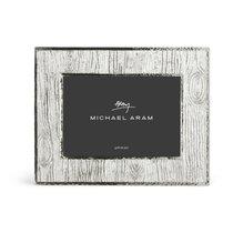 "Рамка для фото ""Плющ и дуб"" Michael Aram 13х18см - Michael Aram"