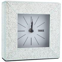 Часы Коллекция Lustre 15x15x15 см - Dalian