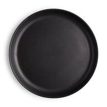 Блюдо Nordic Kitchen D21 см - Eva Solo