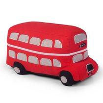 Автобус 28 см - Dora Designs