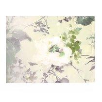"Салфетка ""Джорджия"", 40х30 см, P410-1910/2, цвет оливковый - Altali"