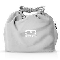 Мешочек для ланча MB Pochette coton - Monbento