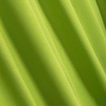 Ткань хлопок ВГМО Флора Z263/T, ширина 150 см, цвет зеленый - Altali