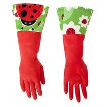 перчатки LADYBUG - Vigar