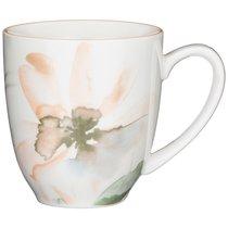 Кружка Bronco Aquarelle 420 мл - Songfa ceramics