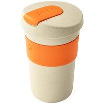 Кружка для кофе 400 мл Sand & Citrus - Smidge