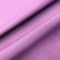 Ткань хлопок ВГМО Орхидея Z231/T, ширина 150 см, цвет фиолетовый - Altali