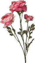Искусственный Цветок Длина 65 См. - Huajing Plastic Flower Factory