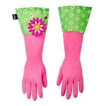 перчатки FLOWER POWER - Vigar