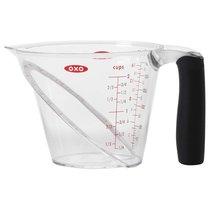 Мерный стакан OXO 500мл (2 чашки), пластик - Oxo