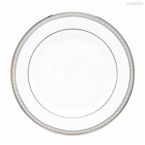 "Тарелка пирожковая Lenox ""Марри-Хилл"" 15см, 15 см - Lenox"