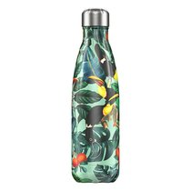 Термос Tropical 500 мл Toucan, 0.5 л - Chilly's Bottles