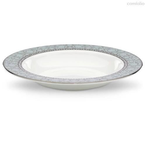 """Тарелка суповая Lenox """"Вестмор"""" 23см - Lenox"""