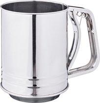Сито 9X16X13 см - BWSS Kitchenware