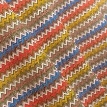 Ткань лонета Импульс ширина 280 см/ 3004, цвет разноцветный - Altali