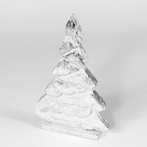 Фигурка декоративная Snow Tree, 32х19х5 см - EnjoyMe