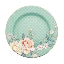 Соланж тарелка 20см - Top Art Studio