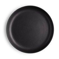 Блюдо Nordic Kitchen D17 см - Eva Solo