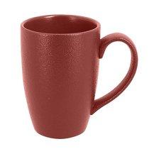 Чашка Neofusion Terra 300 мл, RAK - RAK Porcelain