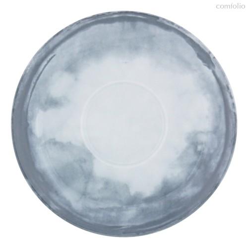 Блюдце круглое 15 см, для арт.6 75 5268/5275/5285/5679, Smart, Coast, - Bauscher