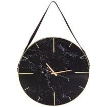 Часы Настенные Кварцевые Опал 59,5x59,5x6 См - FuZhou Chenxiang