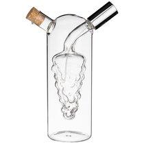 Бутылка Для Масла/Уксуса 170млВысота 17См - SHANXI CHIART