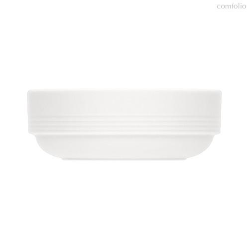 Салатник круглый 17 см, 940 мл, Dialog - Bauscher