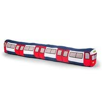 Подземный поезд 84 см - Dora Designs