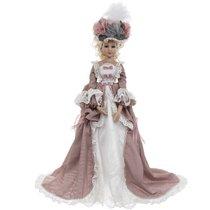 Кукла Амелия 56см - Lesser & Pavey