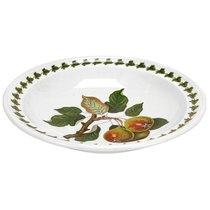 """Набор тарелок для пасты Portmeirion """"Помона"""" 20см, 6шт - Portmeirion"""