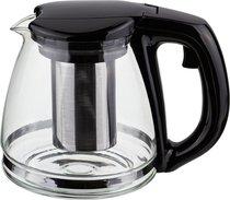 Чайник заварочный Agness С Фильтром 1100 мл - Dalian